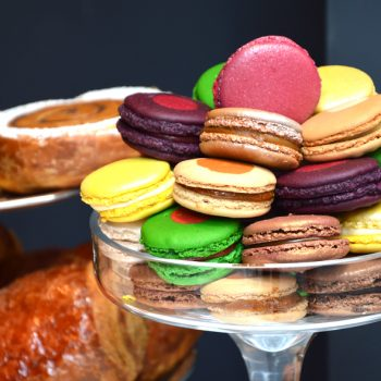 best-macaroons-paris