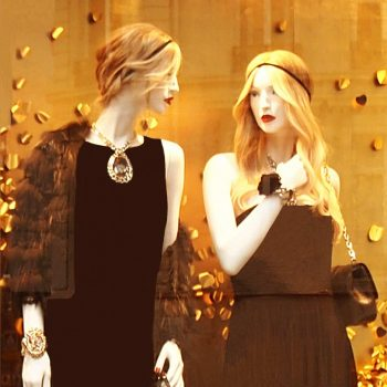 franc-fashion