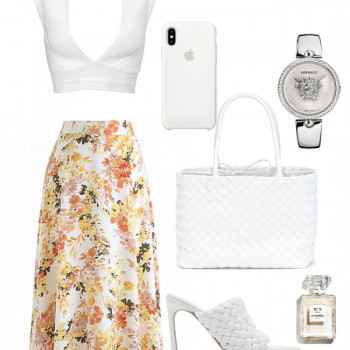 Chic-french-style