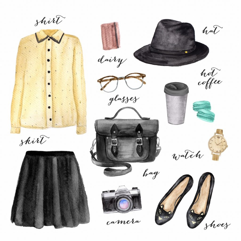 shopping -tours -in-paris-online-personal-styling