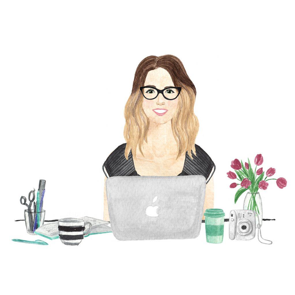 shopping-tours-in-paris-online-stylist