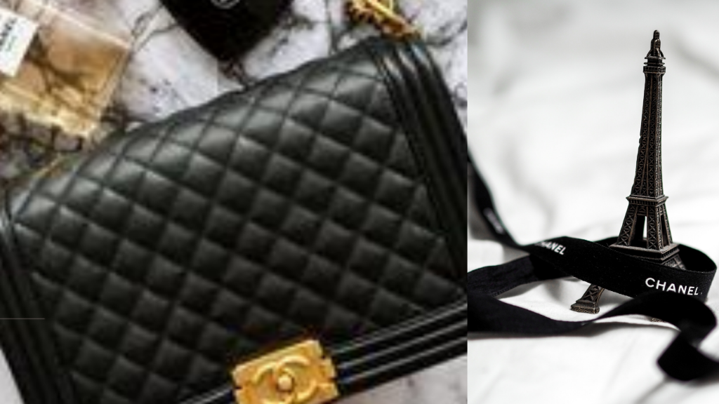 chanel-boy-vs-classic-flap-how-they-look-