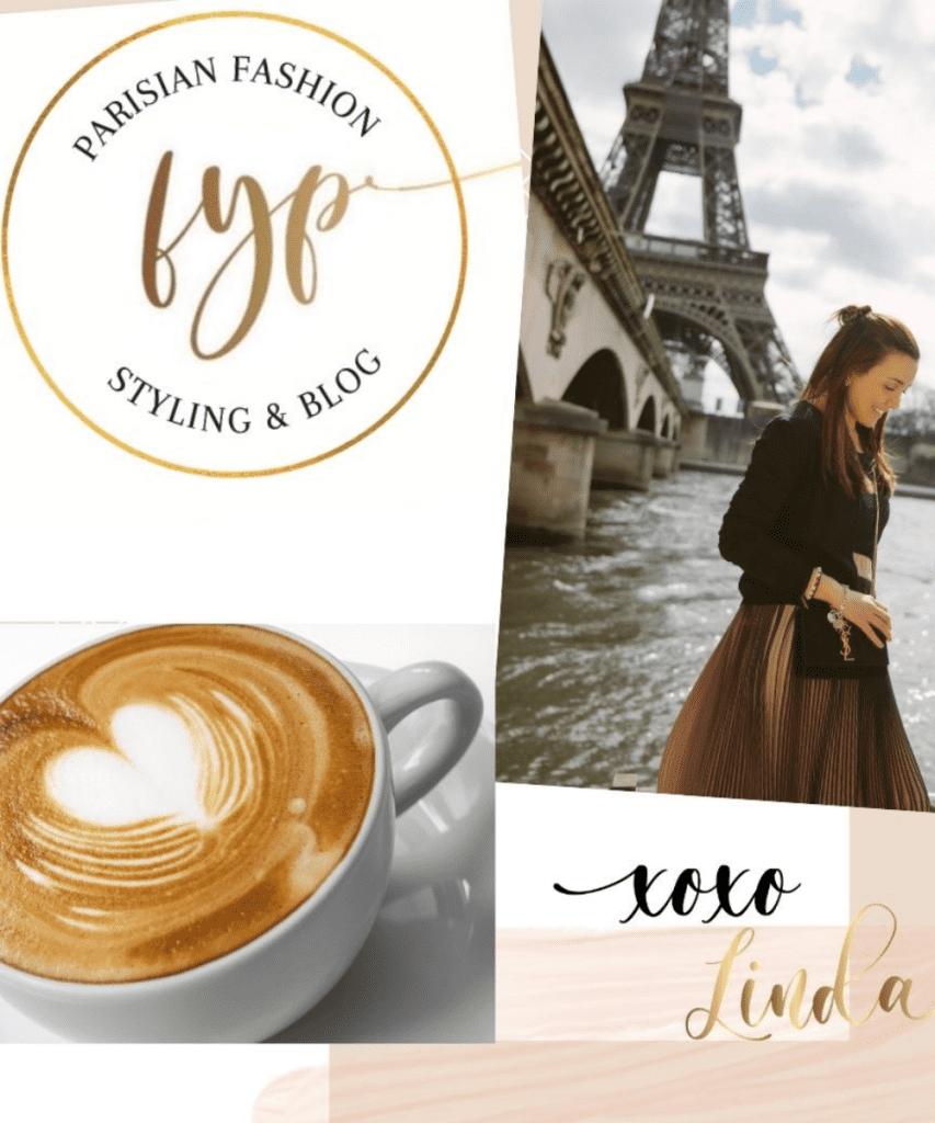 shopping-paris